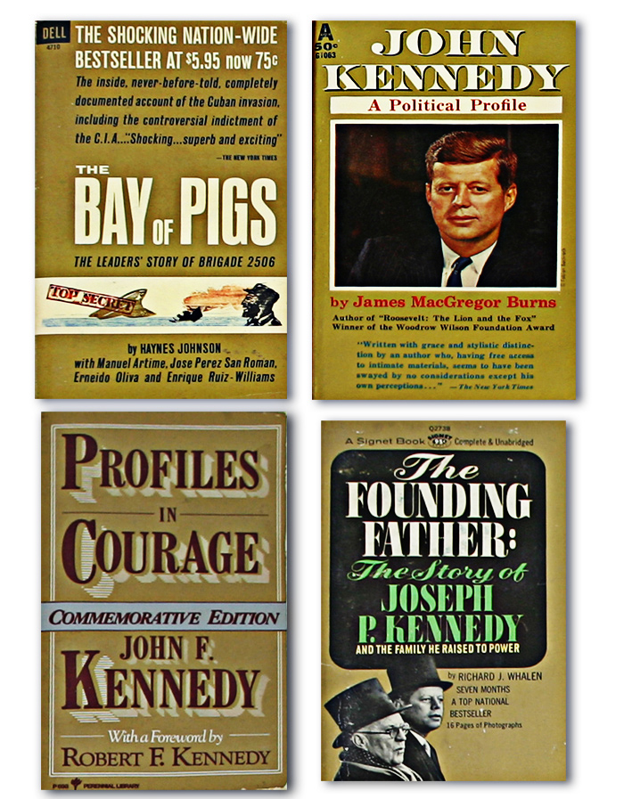 john f kennedy profile in courage essay contest John f kennedy profile in courage essay contest amount : $10,000 applicant must fall into one of the following categories: a united states high school student in grade nine through twelve attending a public, private, parochial, or home school a united states student under the age of 20 enrolled in a high school correspondence/ged program in.