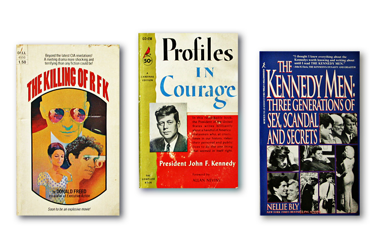 profiles in courage essays John f kennedy profile in courage essay contest scholarship - maximum amount: $10,000 - application deadline: january 4, 2019 - the profile in courage essay contest challenges students to write an original and creative essay that demonstrates an understanding of political courage as described by john f kennedy in profiles in courage.
